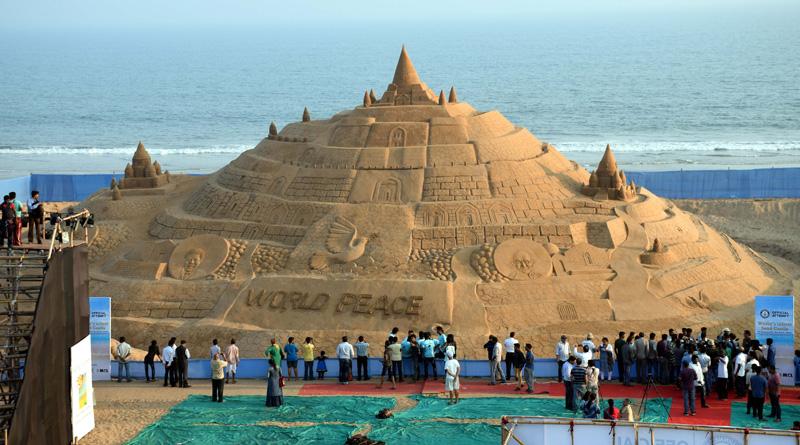 sand-castle_web