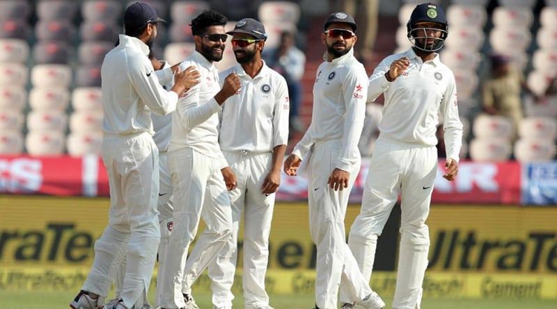 team-india_web