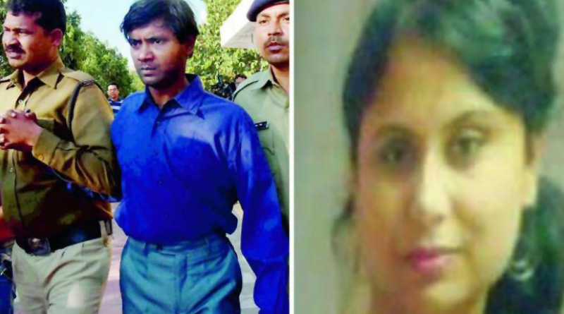 Udayan's Tantrum continues, police to interrogate further