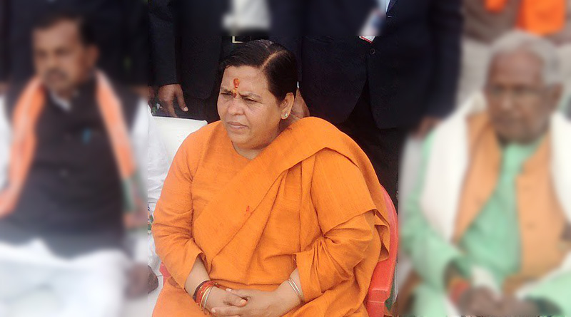 uma-bharti_web