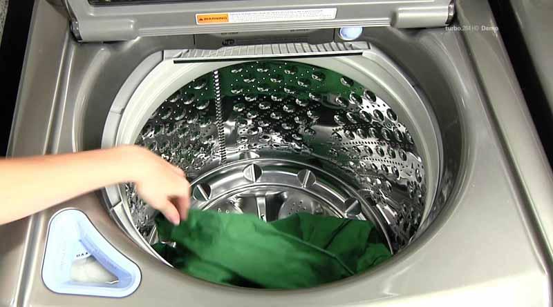 home alone, Delhi twins die after getting stuck in Washing machine