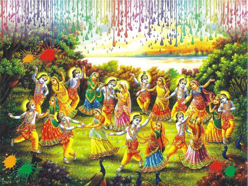 1030_radha-krishna-holi-raslila