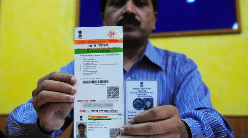 World Bank lauds PM Modis Aadhaar scheme