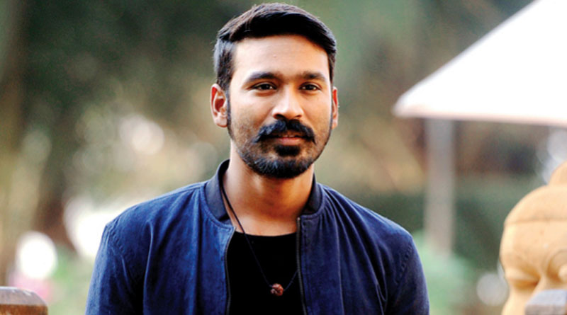 Tamil actor Dhanush in court to solve 'identity' issue