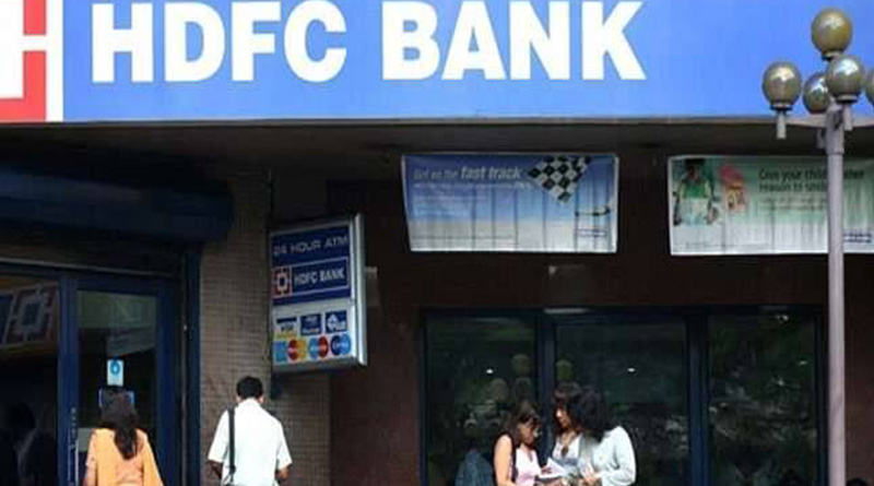 Now HDFC Bank will charge customers for non financial transactions