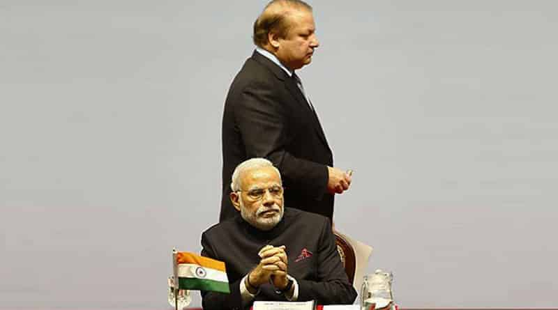 The Monster of terrorism now swallowing own creator, India slams Pak at UN