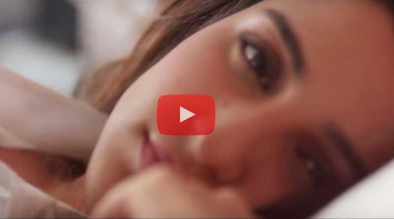 Official Teaser of Ayushmann-Parineeti starrer Meri Pyaari Bindu released