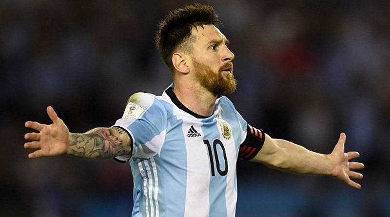 Messi_web