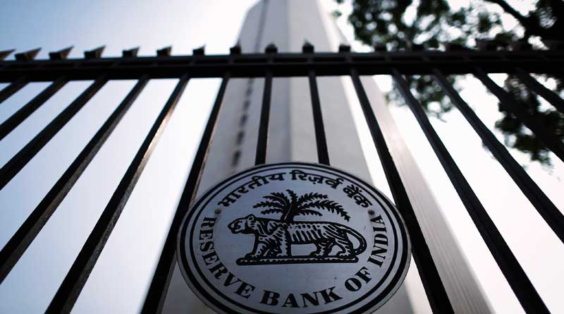 ICICI tops victims chart of bank forgery cases, says RBI