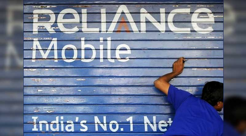 Reliance Jio brings special Holi offer for customers