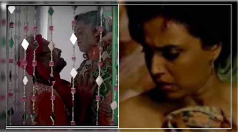 Bold scenes from Anarkali of Aarah leaked on internet