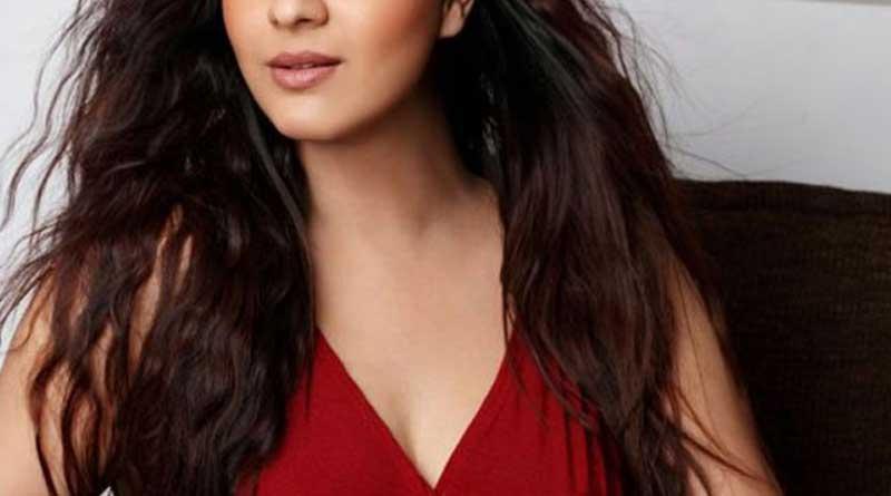 Shilpa Shinde accuses Sanjay Kohli of molesting her