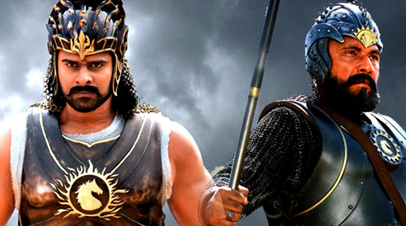 Baahubali: The Conclusion might not release in Karnataka