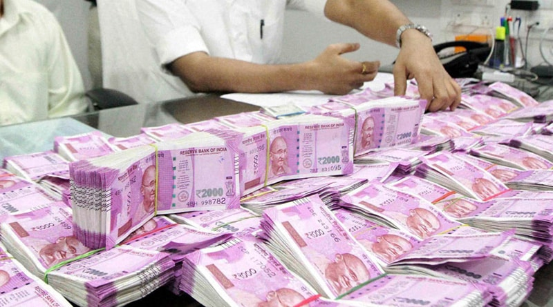 come clean by 31 march or face action, govt warns black money holders