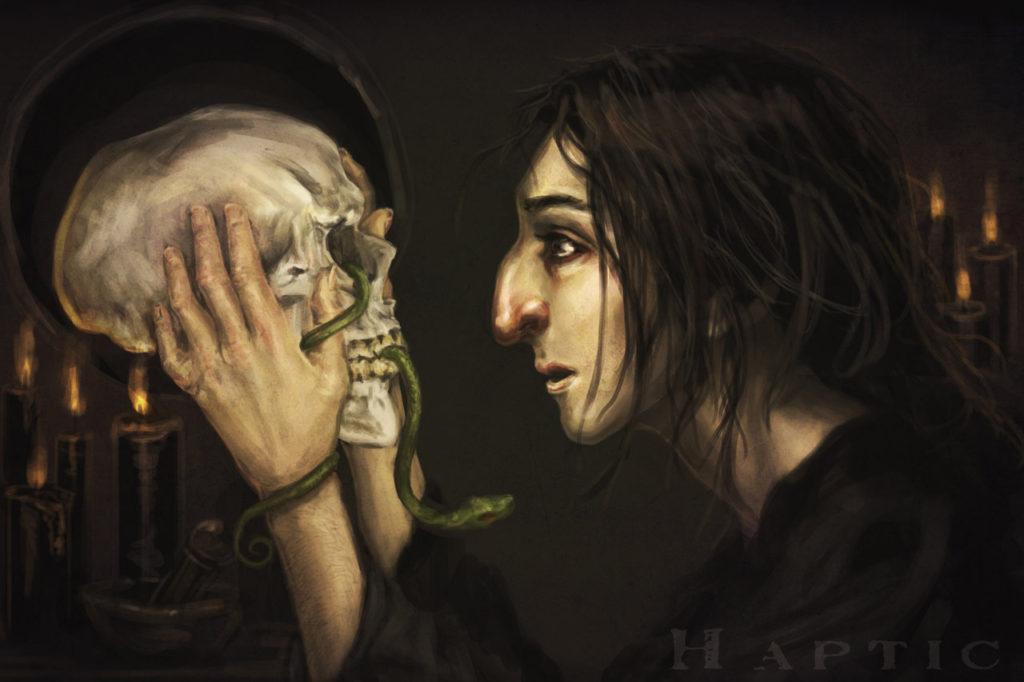 black_magic_by_hapticmimesis-d30d127