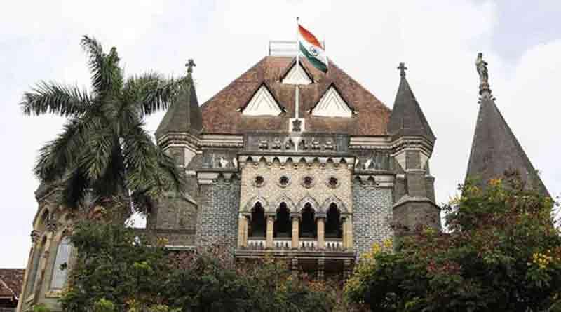 Bombay HC lashes Govt, says compensating rape Victim is an obligation
