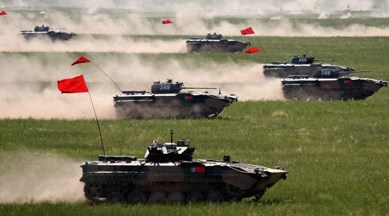 chinese-army_web