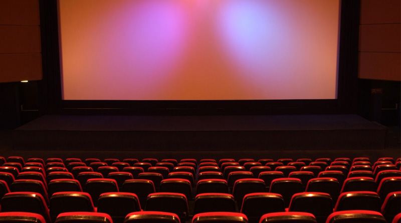 Karnataka govt capped movie ticket prices to Rs 200
