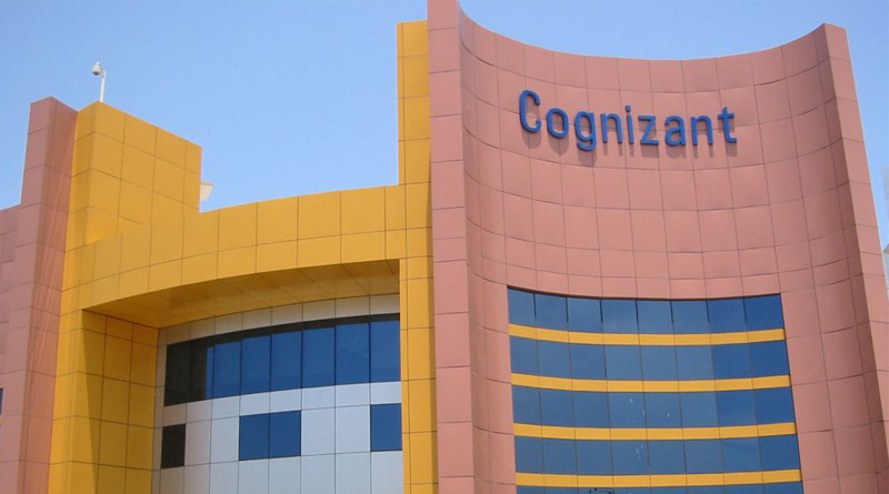 Cognizant may fire 6,000 in this year
