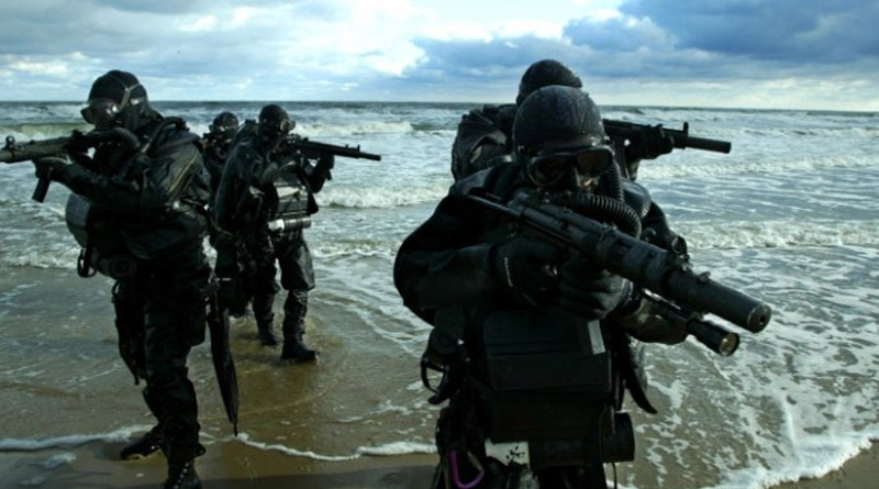Indian commando units to get deadlier with these high tech weapons