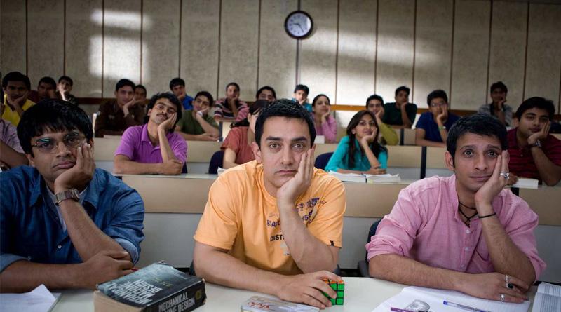 60 per cent of engineering graduates unemployed in India