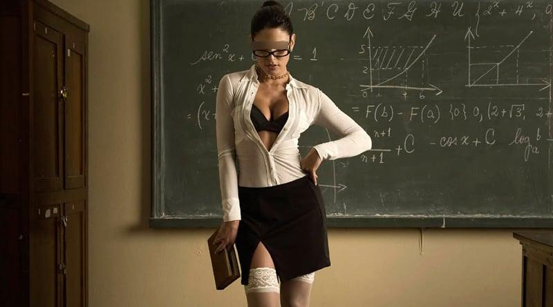 hot-teacher_web