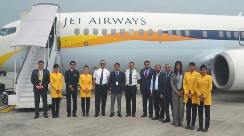 jet-airways_web