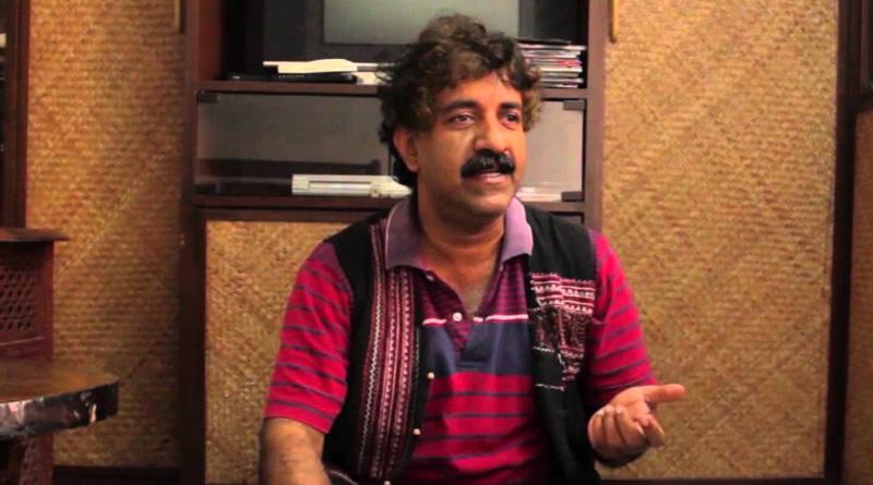 Singer Kalikaprasad's driver arrested for culpable homicide