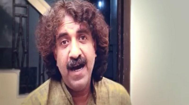 Napping driver responsible for car crash that killed folk singer Kalika Prasad