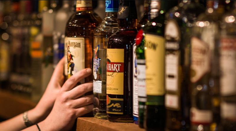 Harman Sidhu: the Man behind Supreme Court's order of Liquor Ban