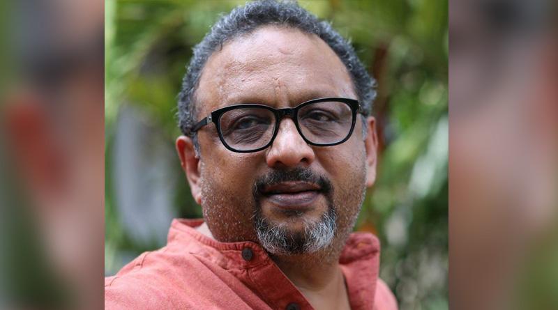 Narada Sting: Mathew Samuel silent on Mukul Roy | Sangbad Pratidin