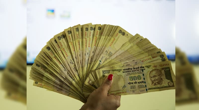 Now possessing more than 10 banned notes will attract fine of Rs 10000