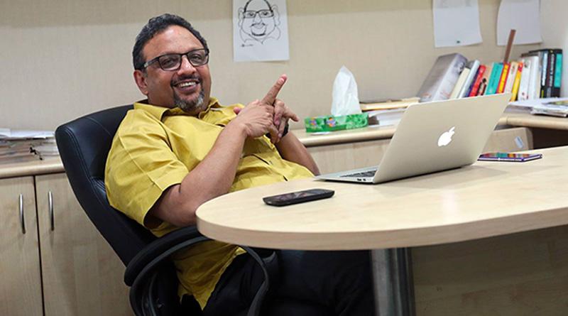 CBI summons Narada CEO Samuel again