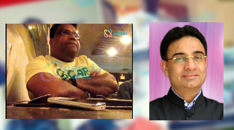 SIT launches investigation against MP K D Singh's organisation