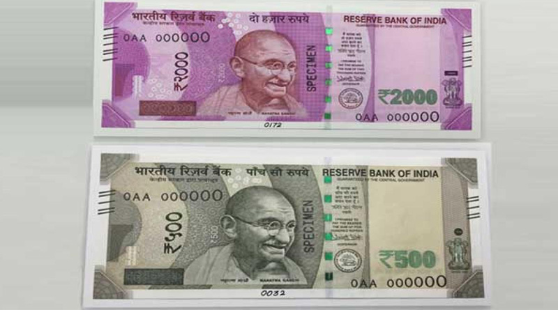 rbis clean note policy banks directed not-to accept smeared notes