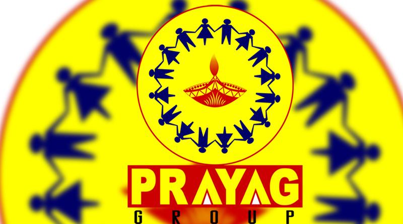 prayag_web