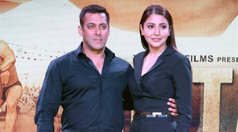 Big B-Salman bags Zee Cine Awards 2017