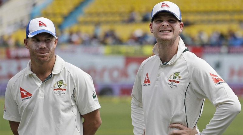 I apologize for letting my emotions slip, says Australian skipper Steve Smith
