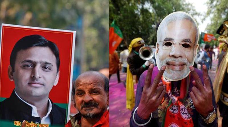 uttarpradesh-election