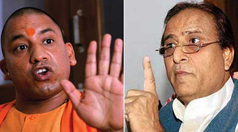 Now Azam Khan wants 'Sati Pratha' reinstated