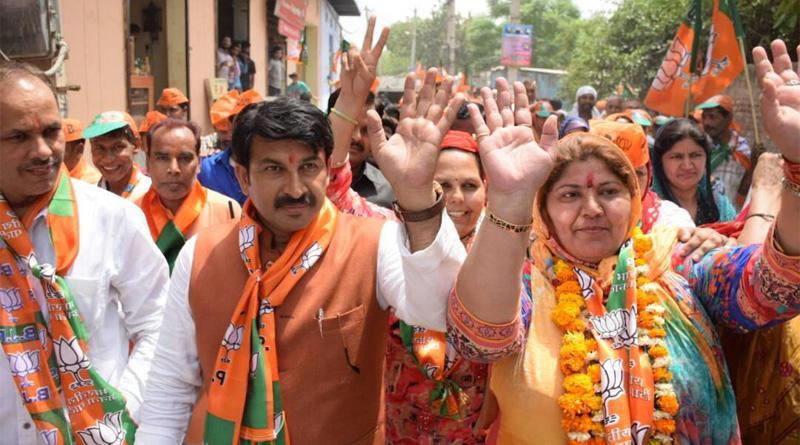 BJP-Delhi-web