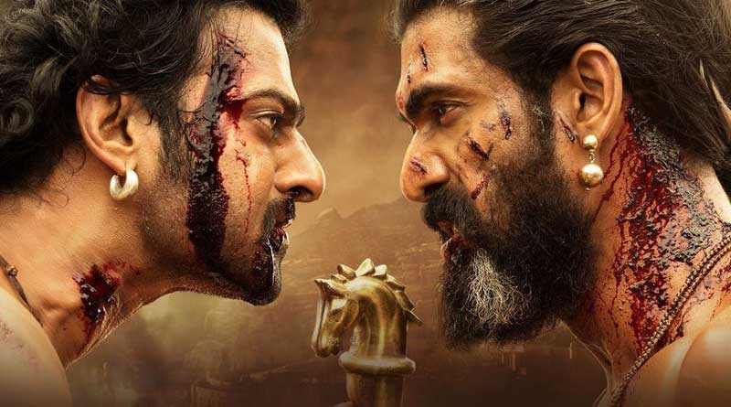 Get 'Baahubali 2: The Conclusion' tickets for Rs 10 only