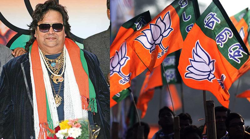 Bappi-Lahiri-BJP_web