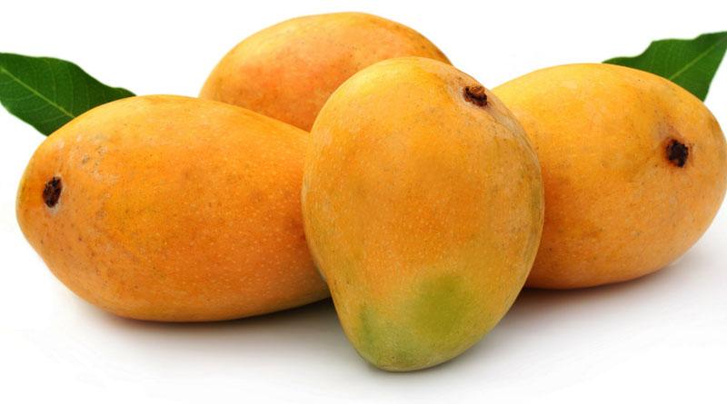 Buying-Mangoes