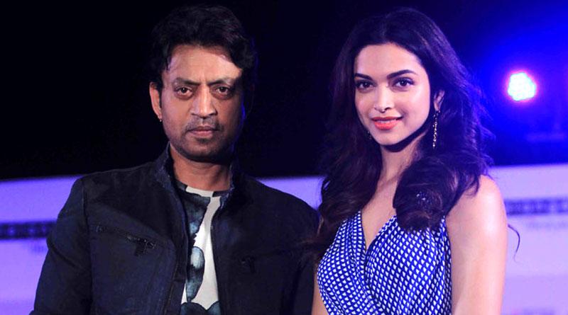 Deepika-Irrfan