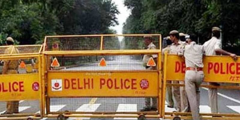 Delhi-police_web