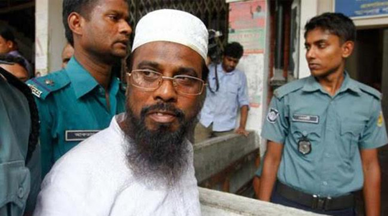 Mercy petition rejected, Bangladesh to execute 3 Huji terrorists