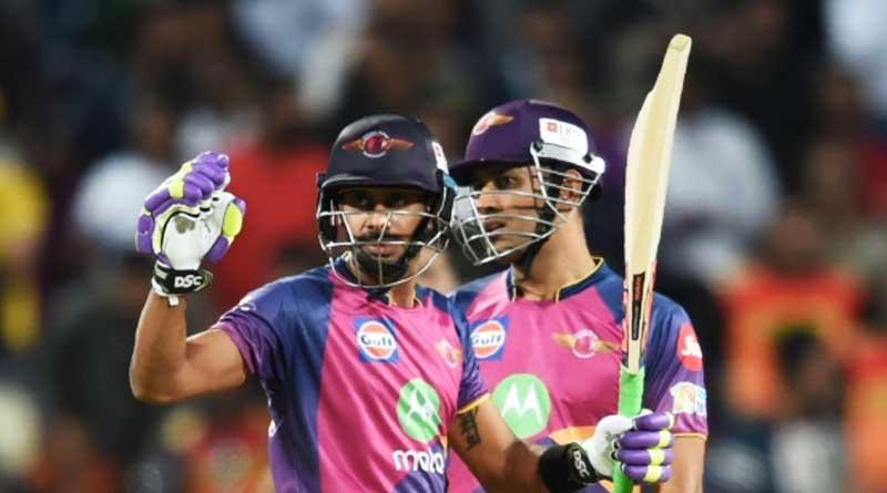 Manoj Tiwari's batting reflects the pain of not getting a team in IPL: Deep Dasgupta