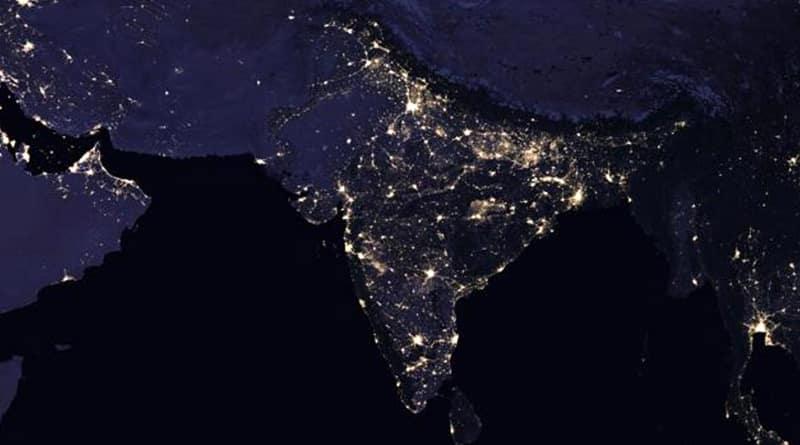 India-2016_web