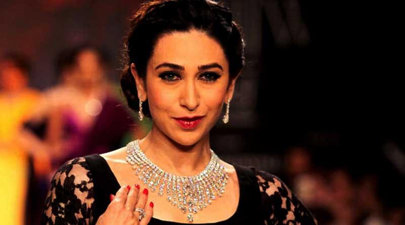 Sunjay chapter closed, Karisma Kapoor to marry Sandeep Toshniwal!